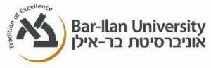 לוגו אוניברסיטת בר-אילן (1)
